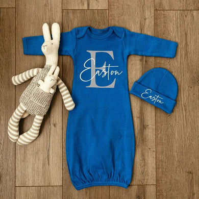 Personalized Baby Clothes VIII-13