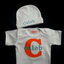 Load image into Gallery viewer, Personalized Baby Clothes Ⅵ-19