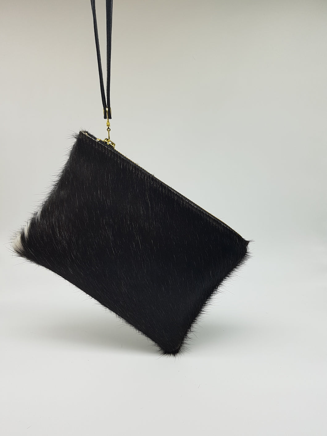 clutch leather handbags For sale, Crossbody leather handbags