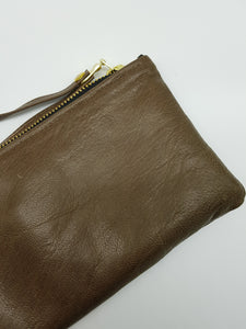ELLE Clutch Small