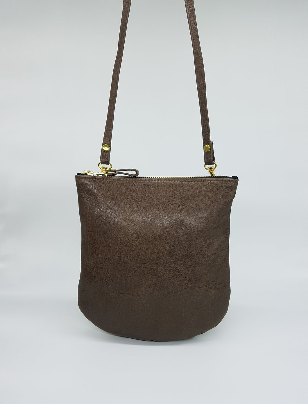 Crossbody leather handbags Shoulder handbags Australia Handmade leather handbags