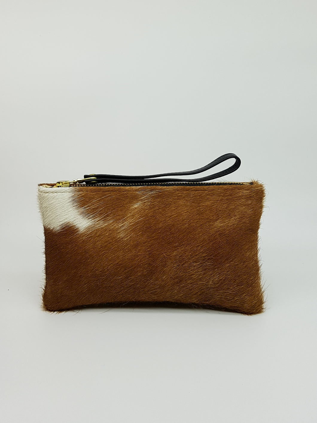 Crossbody leather handbags, Leather clutch handbags for sale in Australia