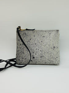 Shoulder handbags Australia Handmade leather handbags