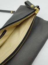 COCO bag without face strap detail