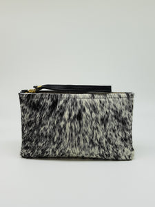 Leather handbags online Crossbody handbags online Crossbody handbag Handmade leather handbags