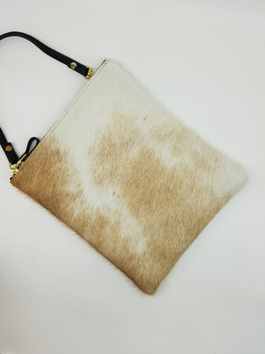 Handmade leather handbags, clutch leather handbags Crossbody leather handbags Shoulder leather handbags Clutch leather handbags Crossbody leather handbags
