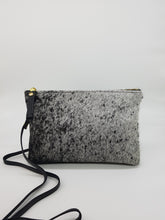 Handmade leather handbags, Bags for sale