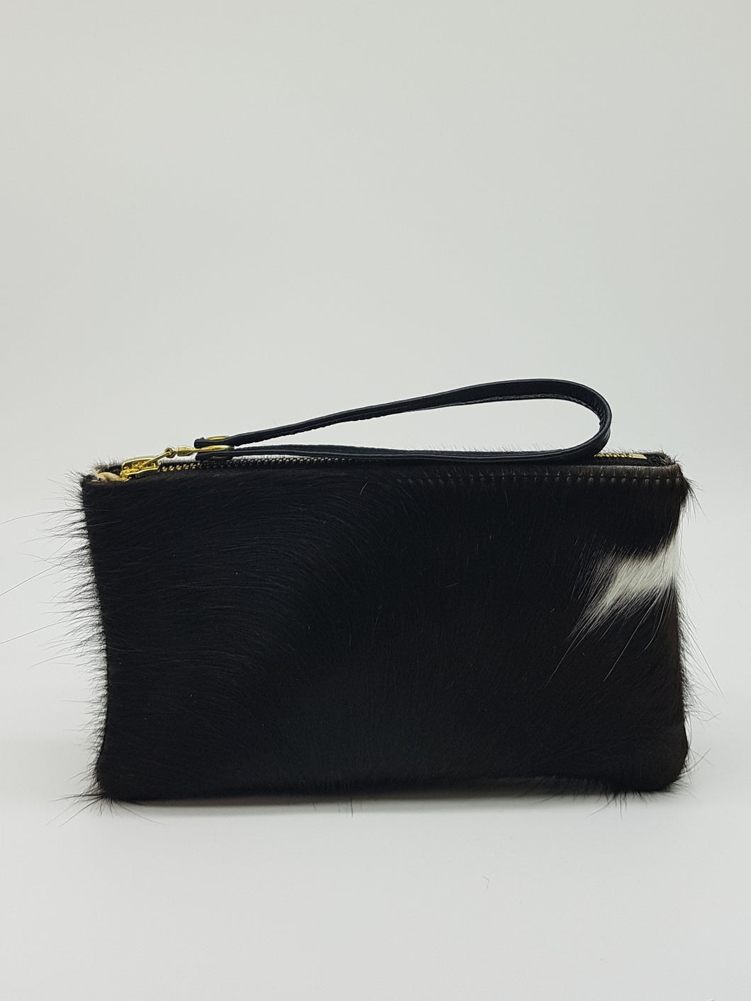 Handmade leather handbags, clutch leather handbags