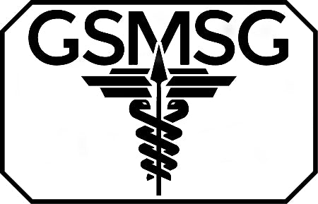 Global Surgical and Medical Support Group (GSMSG) Blend