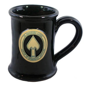 Office of Strategic Services Mugs