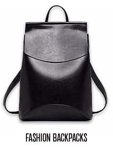 Women's Fashion Backpacks