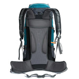 Backpack Hiking & Climbing<br> Nylon Backpack  - strapsandbrass.com