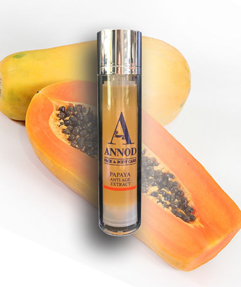 Papaya Anti Age Extract