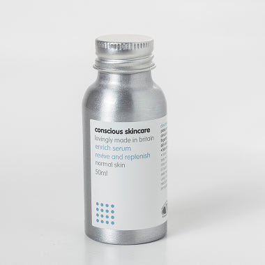 Serum for Normal to Combination Skin Enrich