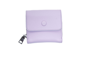 Square Pouch ( Add On )