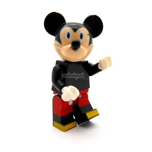 Mickey Mouse / Disney Special Movie Edition Oobakool Minifigure