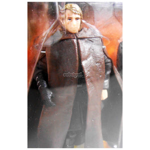 Star Wars / Anakin Skywalker To Darth Vader Rots 2005 Hasbro 3.75 Inch Action Figure Moc
