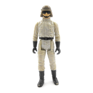 Star Wars / At-St Driver Vintage Collection 1984 Kenner 3.75 Inch Action Figure