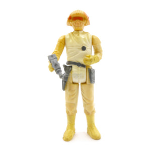 Star Wars / Car Cloud Pilot Vintage Collection 1981 Kenner 3.75 Inch Action Figure