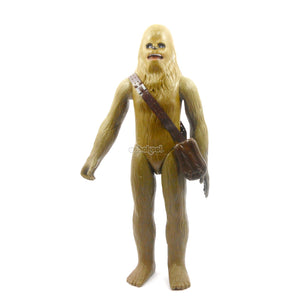 Star Wars / Chewbacca Vintage Collection 1978 Kenner 12 Inch Action Figure Very Rare