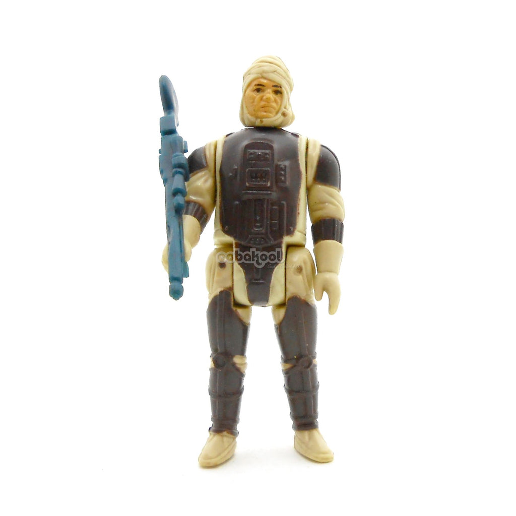 Star Wars / Dengar Vintage Collection 1980 Kenner 3.75 Inch Figure
