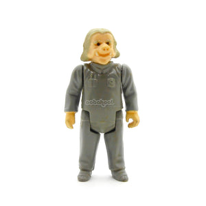 Star Wars / Ugnaught Vintage Collection 1980 Kenner 3.75 Inch Figure