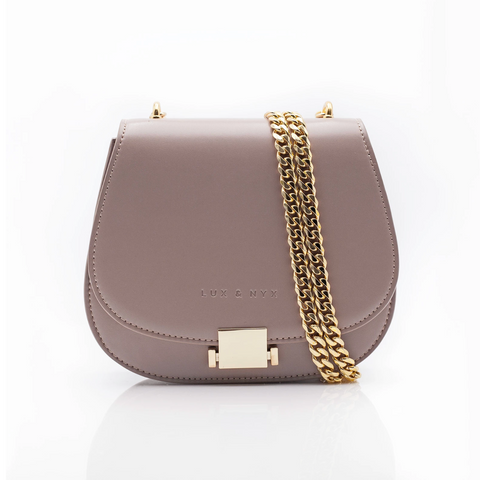 lux and nyx jane 1775 round cross body bag
