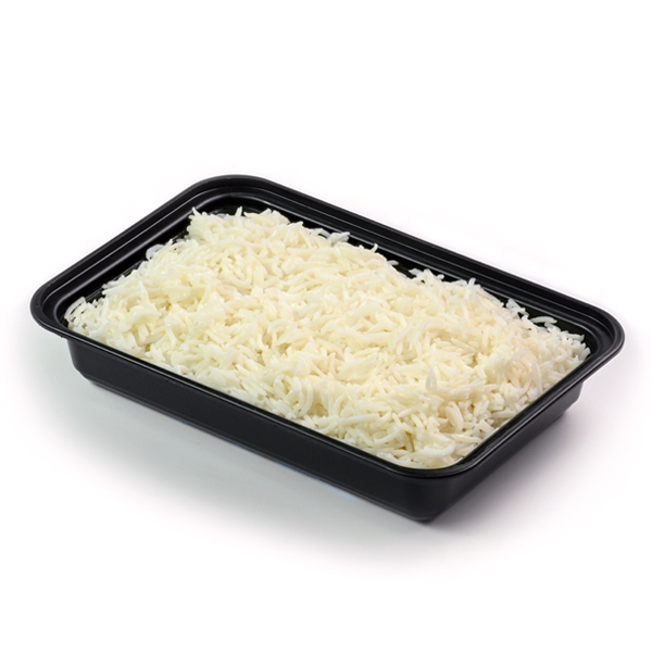 carb load coconut rice angled