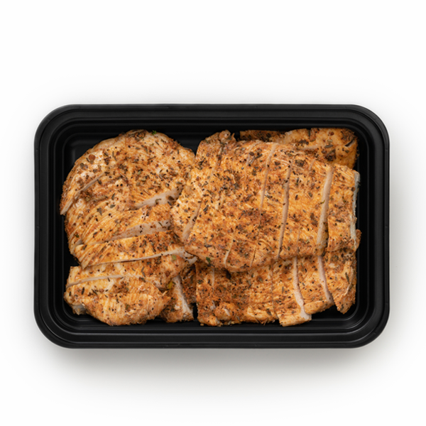 Pure Protein - Essence Chicken