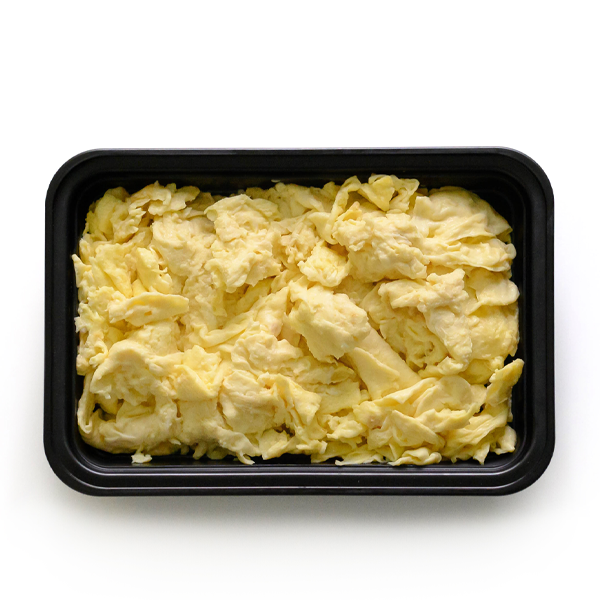 pure protein scrambled eggs