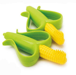Teether On The Cob (2-Pack)