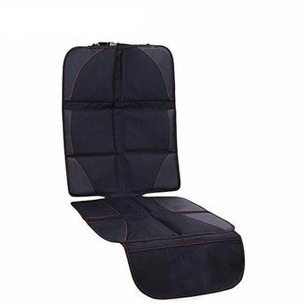 Oxford Luxury Car Seat Protector