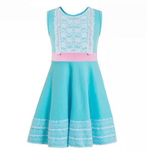 Bo Peep 2 • Character Dress