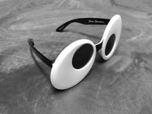 Google Eye Novelty Sunglasses