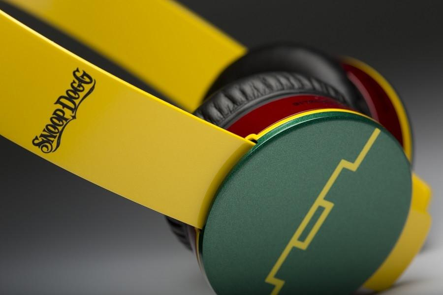What You Should Be Looking For in The Ultimate Pair of Rasta Headphones