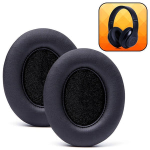Beats Studio Earpads - Black - Wicked Cushions
