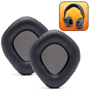 Corsair Void Pro Replacement Earpads - Wicked Cushions