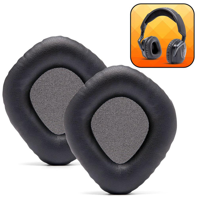 Corsair Void Pro Replacement Earpads |