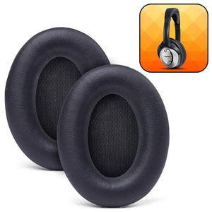 Replacement Earpads For Bose Headphones - Wicked Cushions