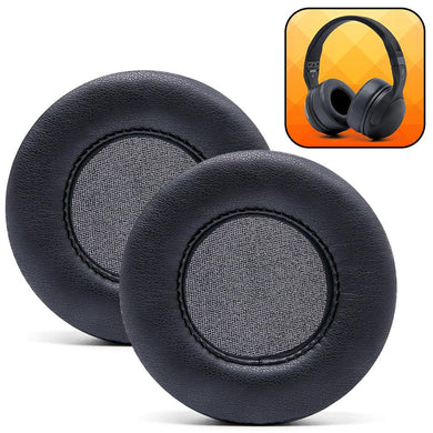 Skullcandy Hesh 2 Replacement Earpads - Wicked Cushions