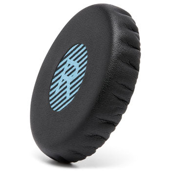 Bose OE2 replacement ear pads