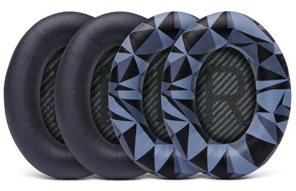 Bose qc35 replacement ear pads
