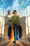 Loki #1 Marvel Comics 漫威漫画 洛基