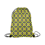 Urban Drawstring Bag