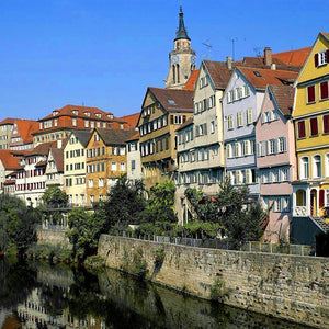 6 Must-Do's When Traveling to Germany [Pocket Guide]