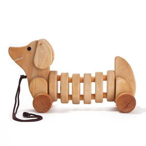 Germany wooden toys