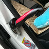 Car Door Support Grab Handle