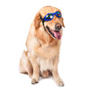 High Grade Anti-UV Dog Goggles