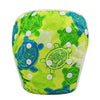 Waterproof Premium Reusable Swim Diaper