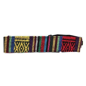 3 in 1 Camera Straps, Vintage Style, Durable Cotton for Nikon/Pentax/Sony/Canon DSLR Camera